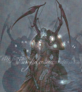 confrontation Alchemists
