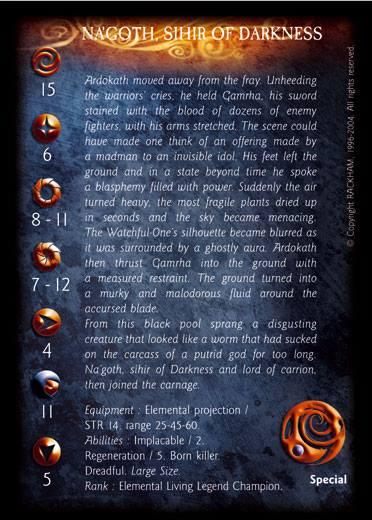 nagoth_elemental