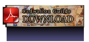 cadwallon guilds rules confrontation