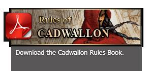 regole cadwallon
