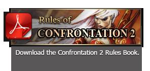 regole confrontation 2