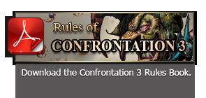 regole confrontation 3