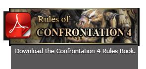 regole confrontation 4