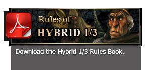 regole hybrid 1