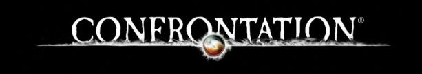confrontation logo abilita