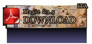 magie c3.5