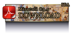 miracoli c3.5