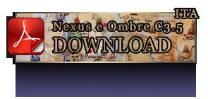 nexus ombre c3.5