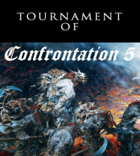 torneo confrontation c5 miniature