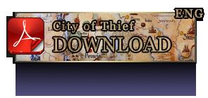 Cadwallon City of Thief confrontation