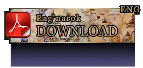 Rag'narok confrontation rules
