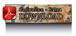 cadwallon extra confrontation