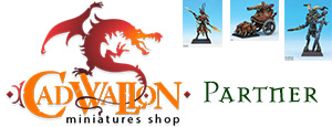 cadwallon-shop-banner
