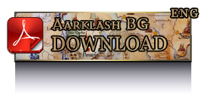 aarklash-background-confrontation