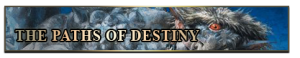 Destino carte miniature confrontation