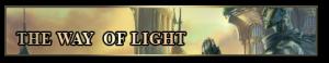 Luce fazione confrontation