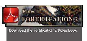 regole fortification 2