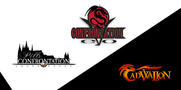 cadwallon-cconfrontationpills-confrontationevo
