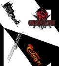 cadwallon-confrontationpills-confrontationevo-c5