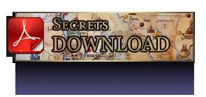 cadwallon-secrets