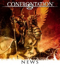 confrontation 5 news confrontation cards miniatures store shop