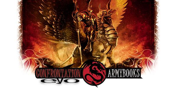 confrontation-evo-armybooks-ab